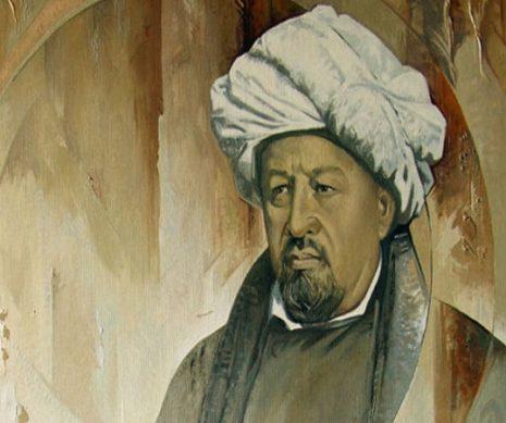 Фонд Ибн Сины примет участие в проведении «Чтений имени Шигабутдина Марджани»